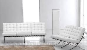 Barcelona Style Sofa Architecture Living Room Interior Design Barcelona Style