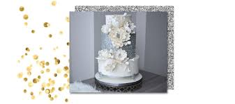 wedding cake ottawa ottawa custom cakes wedding cakes event catering