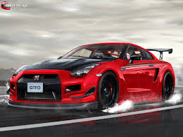 nissan gtr body kits australia 10 best nissan gtr images on pinterest car dream cars and cars
