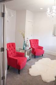 living room with red accents red accent chairs for living room brilliant best 25 chair ideas on