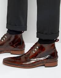 boots sale uk mens jeffery boots sale uk jeffery scarface chukka boot