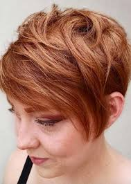 pics of crop haircuts for women over 50 top 51 haircuts hairstyles for women over 50 glowsly