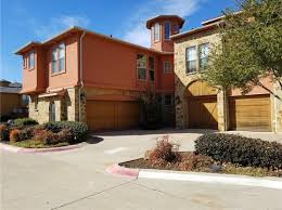 townhomes for rent in grand prairie tx 9 rentals zillow