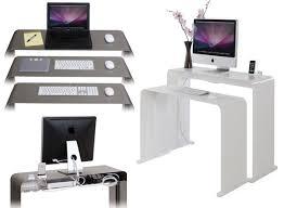 Slim Computer Desk Slim Computer Desk Plans 15 Amazing Slim Computer Desk Digital