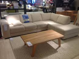 Nick Scali Sofa Bed Chicago Fabric Corner Lounge From Nick Scali With Kuiso Coffee