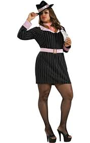 Halloween Express Size Costumes 34 Size Halloween Costumes Images
