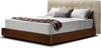beds u0026 bedroom furniture king living