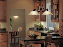 dining room brushed nickel dining room light fixtures 00040