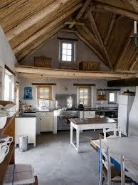 simplicity warms the cottage kitchen hgtv kitchen design
