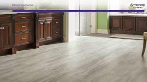 piazza travertine dovetail a6703 luxury vinyl