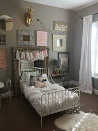 Girls Bedroom Pillows Bedroom Amazing Girls Bedroom Ideas Brown Nightstands Navy Blue