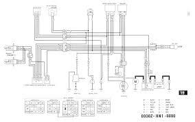 400ex ignition barrel kill switch broke pls help honda atv
