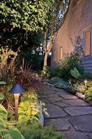 Hinkley Landscape Lighting Hinkley Lighting Shelter Landscape Collection Path Lights