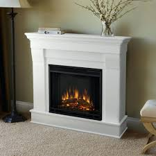electric fireplace tv stand big lots costco lowes amazon inch