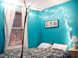 turquoise bedroom decor turquoise walls bedroom openasia club