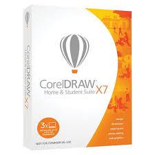 home graphic design software