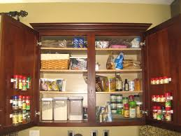 In Drawer Spice Racks Spice Racks Cabinet Door Spice Rack Rack Door Spice