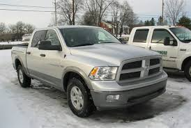 2011 dodge ram value vehicle review 2011 dodge ram 1500 outdoorsman crew cab 4x4