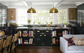 unique kitchen design ideas 50 kitchen cabinet design ideas unique kitchen cabinets