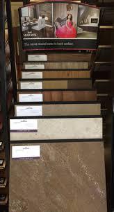 Easy Flooring Ideas Flooring Ideas New Floor Displays Carpet Concepts 239 574 5099