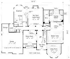 floor plans with 2 master suites master bedroom downstairs most house plans 2 bedrooms