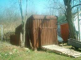 How To Make A Shed Out Of Wood by 108 Diy Shed Plans With Detailed Step By Step Tutorials Free