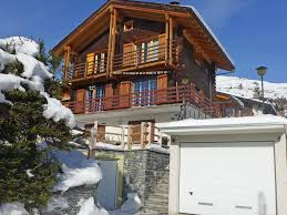 apartment fury verbier switzerland booking com