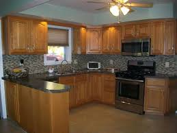 what color granite goes with honey oak cabinets what color granite goes with honey oak cabinets www resnooze com