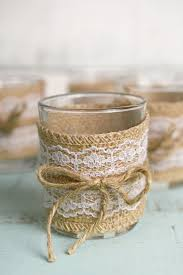 Home Interiors Votive Cups Best 25 Votive Candle Holders Ideas Only On Pinterest Votive