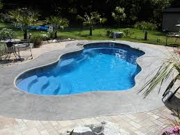 pool paint colors all paint ideas