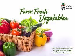 fruits delivery buy farm fresh vegetables fruits online same day delivery
