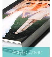 professional leather photo albums professional wedding photo albums online wedding photo books