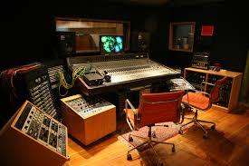 music studio artist spotlight jay mamana
