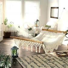 bedroom designs amazing modern hammock bed decorating ideas