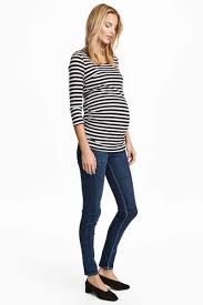 cheap maternity clothes maternity wear women s clothing shop online h m us