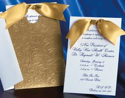wedding invitations packages types of wedding invitation packages paperdirect
