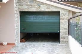portone sezionale prezzi impressionante porta garage automatica housublime co