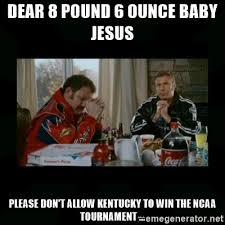 Kentucky Meme - march madness ncaa tournament memes