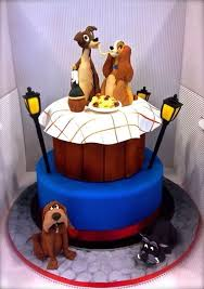290 best disney cakes images on pinterest biscuits disney cakes
