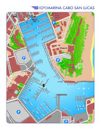 Brookfield Place Map Island Global Yachting U003e U003e Marinas