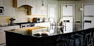 interior design for new construction homes interior design for new construction homes style rbservis com