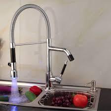 kitchen faucet outlet kitchen appliances outlet kitchen stove