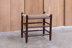 bar stools appealing stools bar stools edmonton colorful bar