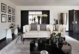 hoppen kitchen interiors captivating hoppen lounge 93 for your interior decor