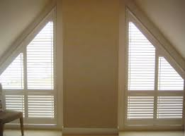 loft window blinds with inspiration gallery 4664 salluma