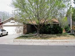 3 bedroom house for rent in albuquerque houses for rent in albuquerque nm 304 homes zillow