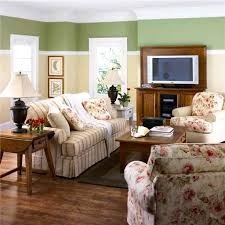 services ramos painting company cape cod u0027s best residential