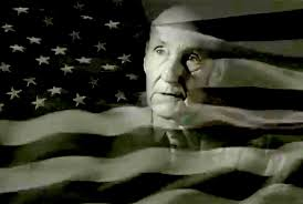 william s burroughs a thanksgiving prayer flight
