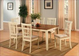 kitchen chair cushions awesome best dining chair cushions ideas on