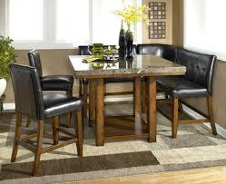black granite top dining table set best granite top dining table sets surripui tables planbsmallclub